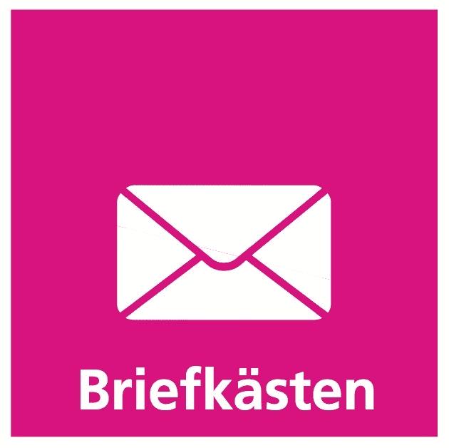 Briefkastenöffnungen Schorndorf