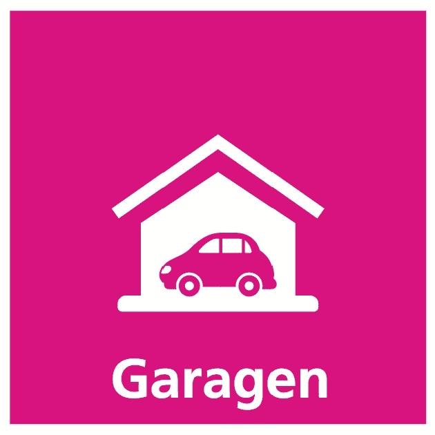 Garagenöffnungen Schorndorf