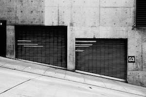 Garagenöffnung Schorndorf