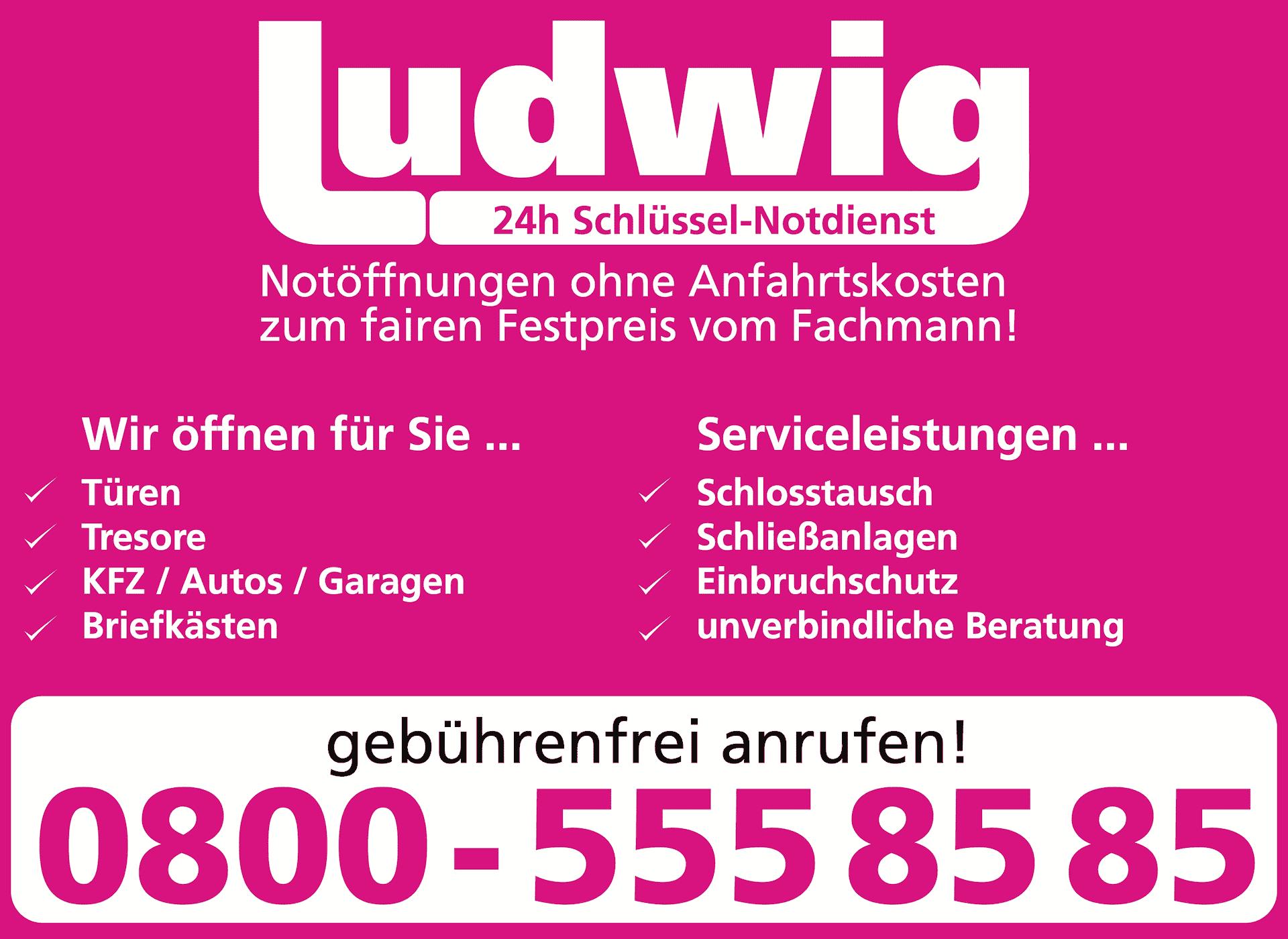Schlüsseldienst Schorndorf Serviceleistungen