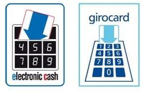 Schlüsseldienst Schorndorf EC Cash